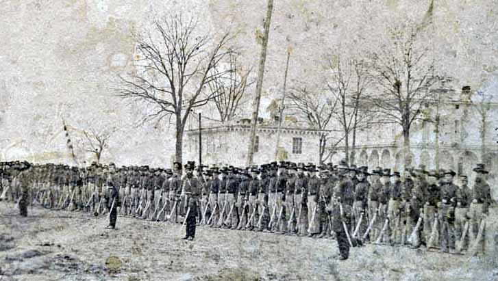 2nd-Wisc-Cav-Benton Barracks cropped