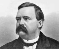 U. S. Rep. Ebon Clark Ingersoll,
