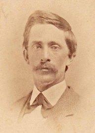 John H. Mathews
