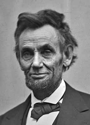 The Assassination Of Abraham Lincoln And The Search For